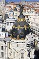 001807 - Madrid (4316061238).jpg