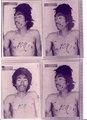 001 - Fotos do Cadáver de Hiroaki Torigoe, CNV-SP.pdf