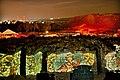 0023מופע אור קולי בעתיקות בית שאן-סקיטופוליס.jpg