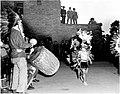 00410 Grand Canyon Dancers at Hopi House 1949 (5185511619).jpg