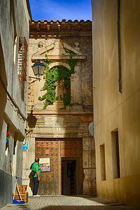 007262 - Cuenca (8683771041).jpg