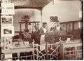 0085-Textielindustrie-Nationale Tentoonstelling van Vrouwenarbeid 1898.tif