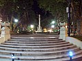 01-Plaza 25 de Mayo.JPG