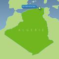 0106 GM Algerian National Parks Taza National Park 01.png