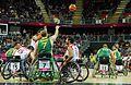 010912 - Shaun Norris - 3b - 2012 Summer Paralympics (02).jpg