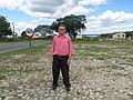 010 (1) Pascoal Pasromes, em Varjota. Ceará - Brasil.jpg