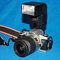 0115 Metz 40 AF-4C auf einer analogen Canon EOS 500N.jpg