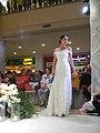 01188jfRefined Bridal Exhibit Fashion Show Robinsons Place Malolosfvf 23.jpg