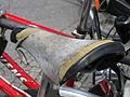 012-fahrradsattel-by-RalfR.jpg