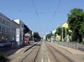016 stop Ströbitzer Weg.png