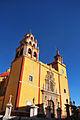 01 Basílica Colegiata de Nuestra Señora de Guanajuato.JPG