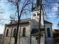 01 Martinskirche (Waldlaubersheim) 04.JPG