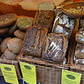 02014 Kurpische Brote.JPG