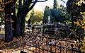 02015 0540 Alter evangelischer Friedhof in Bielitz.JPG