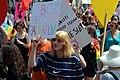 02018 0133-001 Rainbow Radical Camp, Equality March 2018 in Czestochowa.jpg
