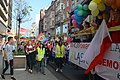 02018 0491 KatowicePride-Parade.jpg