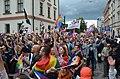 02018 0527 Equality march in Rzeszów.jpg