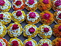 024 Flower Offerings (9222150470).jpg