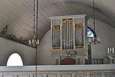 Fil:024 Ramkvilla kyrka.Orgel.jpg
