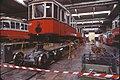 025R16250976 Reparatur, Typ MH, 6307 25.09.1976.jpg