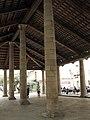 025 La Porxada de Granollers.jpg