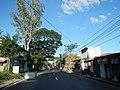 02934jfChurches Roads Camarin North Bagong Silang Caloocan Cityfvf 12.JPG