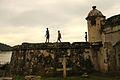 03-044-DCMH Castillo de San Jerónimo.jpg