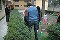 03282012Casa hogar niñas tlahuac34.JPG