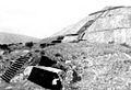 032b-Pyramid of the Sun - San Juan Teotihuacan.jpg