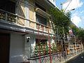 04184jfIntramuros Manila Heritage Landmarksfvf 15.jpg