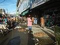 0491Market in Poblacion, Baliuag, Bulacan 09.jpg