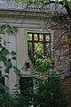 05-241-0085 Obodivka Sobanski country seat SAM 5857.jpg