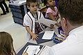 05092012 - Oyster class visit Teacher Appreciation 201 (9606900619).jpg