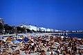 055F Cannes (15649660949).jpg