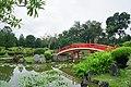 055 Bridge over Lotus Pond (26596077618).jpg
