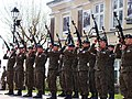 05684 Sanok 29.04 Feast of the Union of Soldiers of the Polish Army in Sanok.jpg