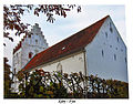 06-11-04-m2 Ejby (Middelfart).jpg