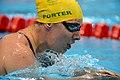 060912 - Katrina Porter - 3b - 2012 Summer Paralympics.JPG