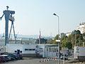 062 La porte Caffarelli et la route de la Corniche.jpg