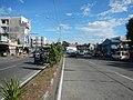 0652jfG Araneta Avenue Flyover River Doña Imelda Quezon City Progreso San Juan Cityfvf 22.jpg