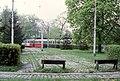 068R09020580 Endstelle Prater Hauptallee, Linie H2 Typ L 02.05.1980.jpg