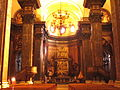 069 Catedral de Sant Pere, nau central.jpg