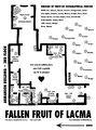 06 FallenFruit PublicFruitMap LACMA.jpg