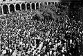 06 Manifestación en la Plaza de Armas.jpg