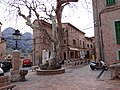 07109 Fornalutx, Illes Balears, Spain - panoramio (11).jpg