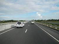 0766jfHighway Pangasinan Urdaneta Bridges Binalonan Landmarksfvf 03.JPG