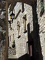 076 Cal Sastre, c. Forn 3 (Vallfogona de Riucorb).jpg