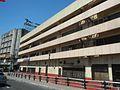 0792jfSanta Cruz, Manila Schools Landmarksfvf 16.jpg