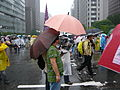080608 ROK Protest Against US Beef Agreement 03.JPG