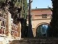 080 Els Esbarjos (Vilanova i la Geltrú).jpg
